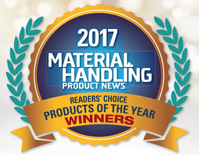 Kardex Readers' Choice