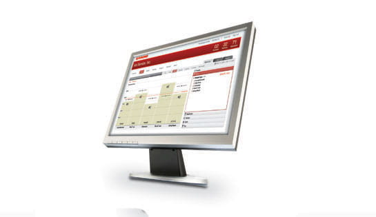 fleet maintenance, maintenance management system, fleet management software, forklift fleet costs