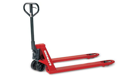 pallet jacks los angeles